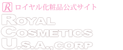 ROYAL COSMETICS U.S.A.,CORP